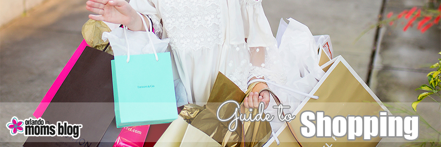 Guide-to-Shopping