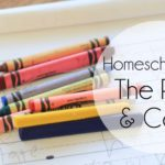 Homeschooling: The Pros and The Cons