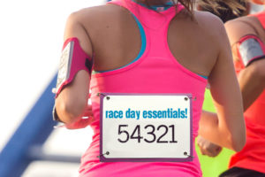 Race-Day-Essentials2