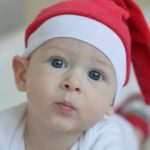 8 Fun and Creative Baby Gift Ideas for a Newborn's First Christmas