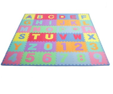 baby gift ideas newborn christmas morgan hugoboom play mat