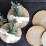 Practical Homemade Gift Ideas