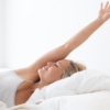 How You Can Improve Your Winter Sleep