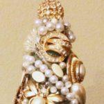 A Jeweled Tree