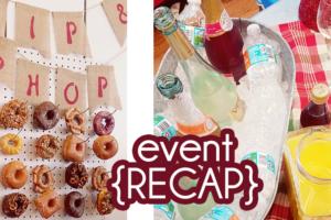 event-recap