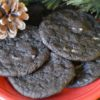 feature thin mint cookie recipe orlando moms blog morgan hugoboom (1)
