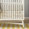 5-Tips-to-Keep-Your-Toddler-From-Climbing-Out-of-The-Crib