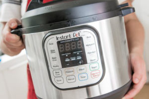 Instant-Pot-Crash-Course2