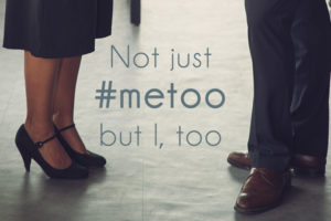 Not-Just-metoo,-but-I,-too2