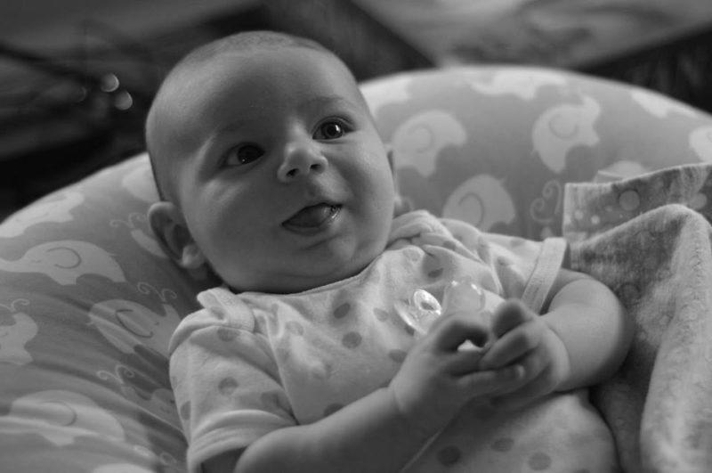 Orlando Moms Blog Morgan Hugoboom I Hate Breastfeeding 1