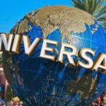A Primer for Visiting Universal Orlando with Little Ones