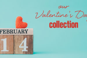 Valentines-Day-Collection2