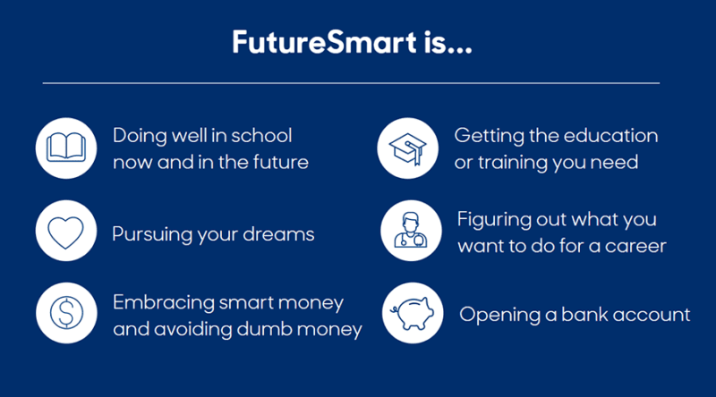 MassMutual FutureSmart