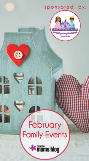 February-Family-Events-Tall-Sponsored-By