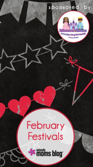 February-Festivals-Sponsored-By