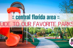 Central-FL-Parks