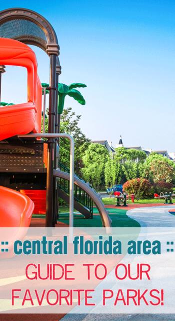 Central-FL-Parks2