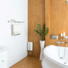 Remodeling-Your-Bathroom2