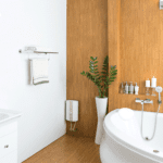 Remodeling your Bathroom? Here are Problems to Avoid!