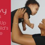 Savvy Ways to Set Up Your Child's Future