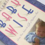 """A Look into """"Baby Wise"""" After Three Kids"""