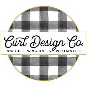 orlando moms blog mother's day gift curl design farmhouse