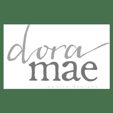 Orlando moms blog mother's day gift dora mae necklace