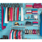 Spring Simplify: Flawless tips to help you declutter and organize your home