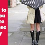 5 Steps to Help You Become Hurricane Ready