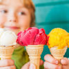Summer-is-HERE!-Entertaining-Kids-On-A-Budget