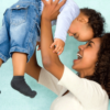 Things-You-Shouldn't-Say-to-a-Single-Mom