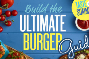 Ultimate-Burger-Guide