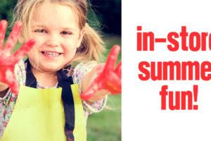 in-store-summer-fun3