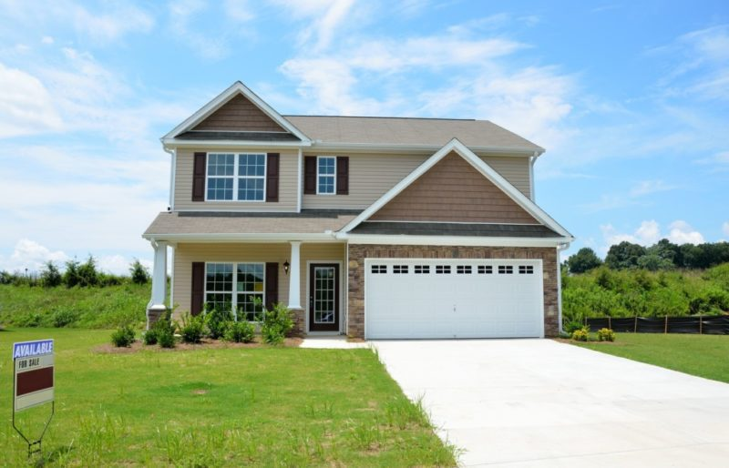 HomeLight selling your home in Orlando
