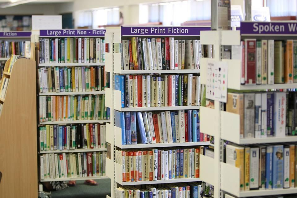 orlando moms blog seminole county library feature