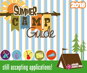 OMB 2018 Summer Camp Guide