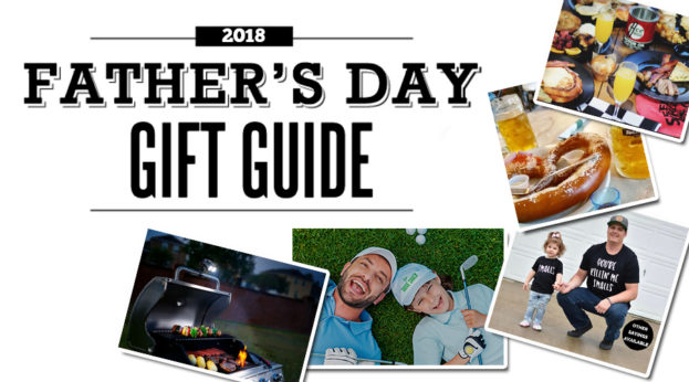 Father's-Day-Feature