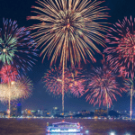 4th of July FIREWORKS Guide!