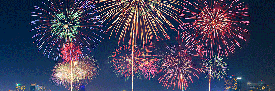 Fireworks-Guide2