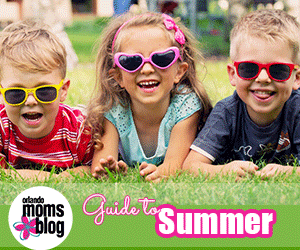 OMB GUIDE TO SUMMER