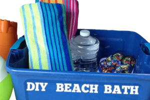 after-beach-bathing-kit4