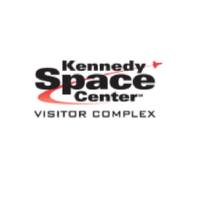 kennedy space center fathers day gift guide