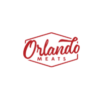 orlando meats fathers day gift guide