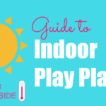 Orlando Moms Blog Guide to Indoor Play Places