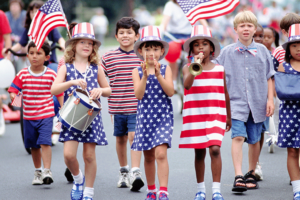 Four-4th-of-July-Favorites-for-Kiddos-4-and-under