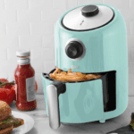 Move Over Instant Pot – Make Room for Air Fryer