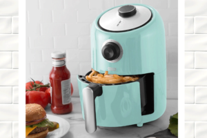 Move-Over-Instant-Pot-–-Make-Room-for-Air-Fryer2