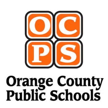 OCPS_logo_stacked_ver2