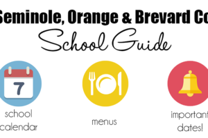 Seminole,-Orange-and-Brevard-County-School-Guide-900x500