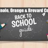 Seminole,-Orange-and-Brevard-County-School-Guide-900x500B